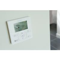 pic intuitive control tcm584-275654