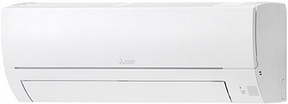 Mitsubishi Electric MSZ-HR25_35_42_50_60__71_VF