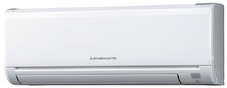 Mitsubishi Electric MS-GF20 25 35VA